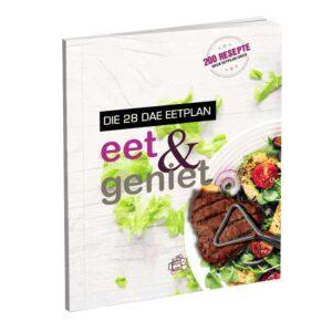 Eet & Geniet