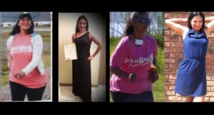 Suksesverhaal: Knysna Ma Herontdek Haarself