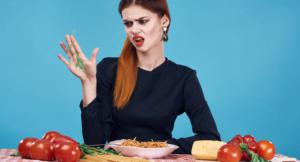 Ek eet nie xxx nie: 3 strategieë om smaakvoorkeure te oorkom