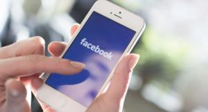 Facebook-Groep Etiket: 9 Beginsels om in jou gunsteling groepe toe te pas
